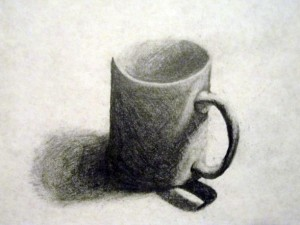 cup 1 (612x459)