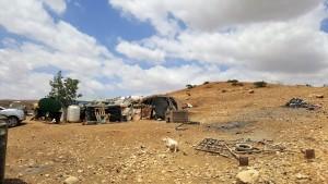 חר' אל-חילווה (צילום: איתן בולוקן)